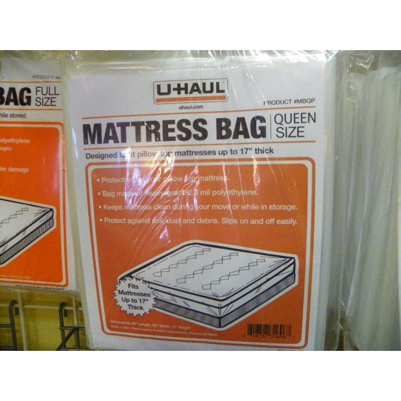 queen size mattress bag 795